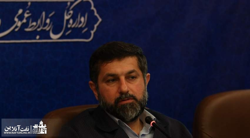 هشدار استاندار خوزستان در خصوص ورود ویروس کرونا به پروژه های پتروشیمی