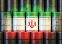 میزان تولید نفت ایران در اولین ماه سال 2020 میلادی    نفت آنلاین