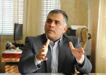 مهندس محسن پاکنژاد || معاون وزیر نفت || نفت آنلاین