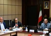 شرکت ملی حفاری ایران || نفت آنلاین
