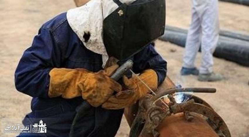 شرکت بهره برداری نفت و گاز مارون || نفت آنلاین