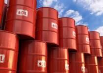 اوضاع بازار نفت جهان | نفت آنلاین