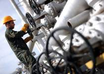 تبدیل وضعیت نیروهای قراردادی مدت موقت نفت | نفت آنلاین
