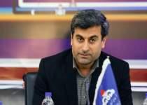 مهندس احمد محمدی   مدیرعامل شرکت ملی مناطق نفتخیز جنوب   نفت آنلاین
