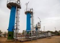 شرکت بهره برداری نفت و گاز مارون | نفت آنلاین