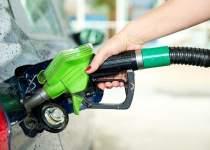 جلوگیری از مبتلا شدن به کرونا در پمپ بنزین ها | نفت آنلاین