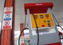 کاهش ۴۵ درصدی مصرف بنزین در خوزستان