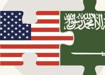توبیخ عربستان از سوی سنای آمریکا/ تهدید به تغییر روابط بهخاطر نفت