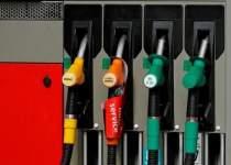 قیمت بنزین در آمریکا | نفت آنلاین