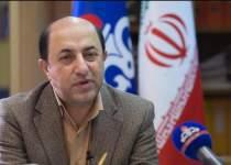 دکتر حبیب الله سمیع | مدیرعامل سازمان بهداشت و درمان صنعت نفت