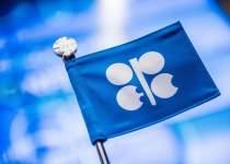 آیا روسیه بازنده جنگ نفتی با عربستان و آمریکا خواهد شد؟ | نفت آنلاین
