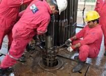 کارکنان پیمانکاری شرکت ملی حفاری ایران   نفت آنلاین