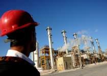 کارکنان صنعت نفت | رسمی ، قراردادی و پیمانکاری | نفت آنلاین