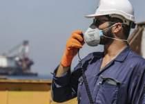 مهندس فرخ علیخانی | معاون مدیرعامل شرکت ملی نفت ایران | نفت آنلاین