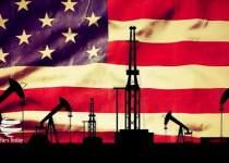 کاهش تاریخی قیمت نفت آمریکا | نفت آنلاین