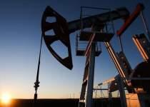 دلایل منفی شدن قیمت نفت آمریکا | نفت آنلاین