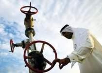 عربستان و صادرات نفت به آمریکا | نفت آنلاین