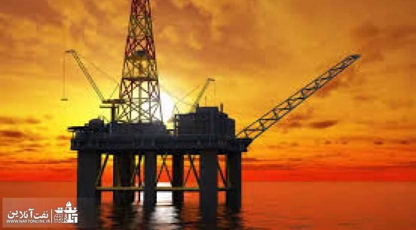 شاخص بورس آمریکا   نفت آنلاین