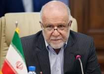تذکر دو نماینده مجلس به بیژن زنگنه وزیر نفت | نفت آنلاین