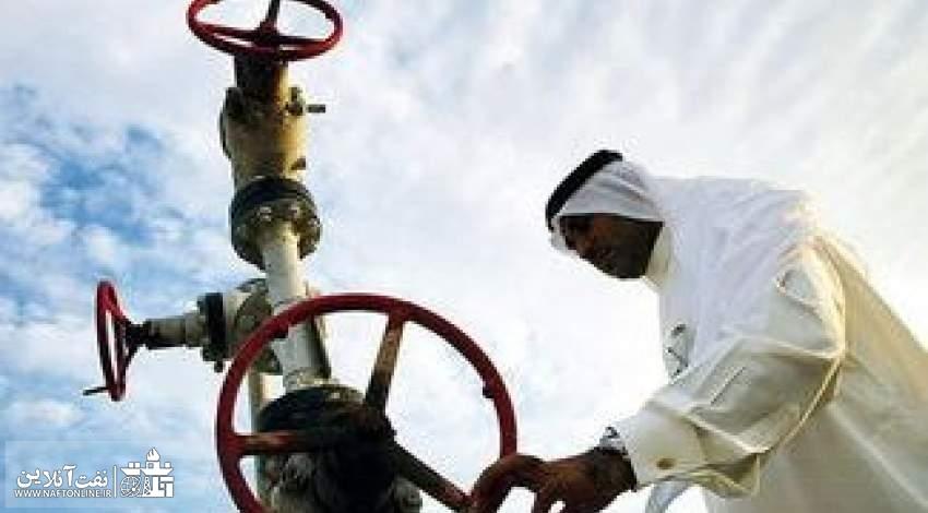 عربستان و صادرات نفت | نفت آنلاین