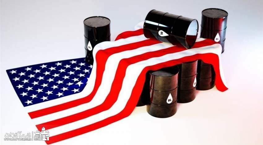 آمریکا و ورشکستگی شرکت های نفتی | نفت آنلاین