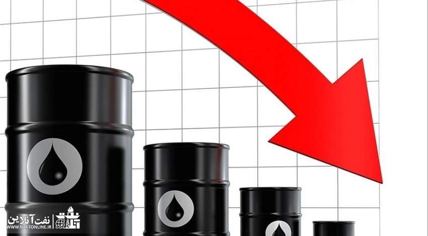 پیش بینی قیمت نفت در آینده | نفت آنلاین