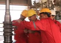 شرکت بهره برداری نفت و گاز آغاجاری | نفت آنلاین