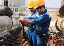 مدیریت تولید شرکت ملی مناطق نفتخیز جنوب | نفت آنلاین