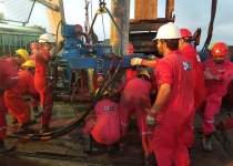 نیروهای پیمانکاری نفت | بیمه تکمیلی | مسعود کرباسیان