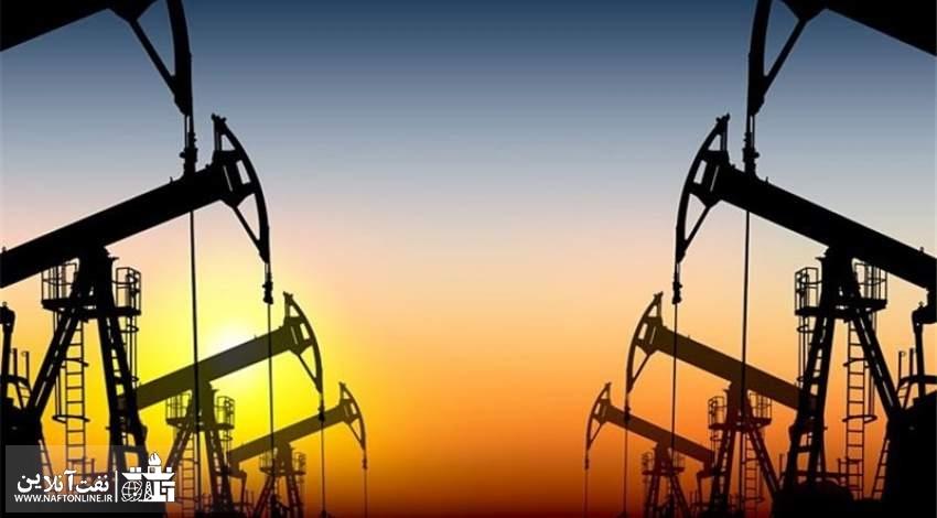 تقاضای نفت و شیوع ویروس کرونا   نفت آنلاین