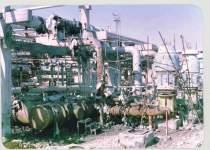 بمباران تاسیسات نفتی خوزستان | نفت آنلاین
