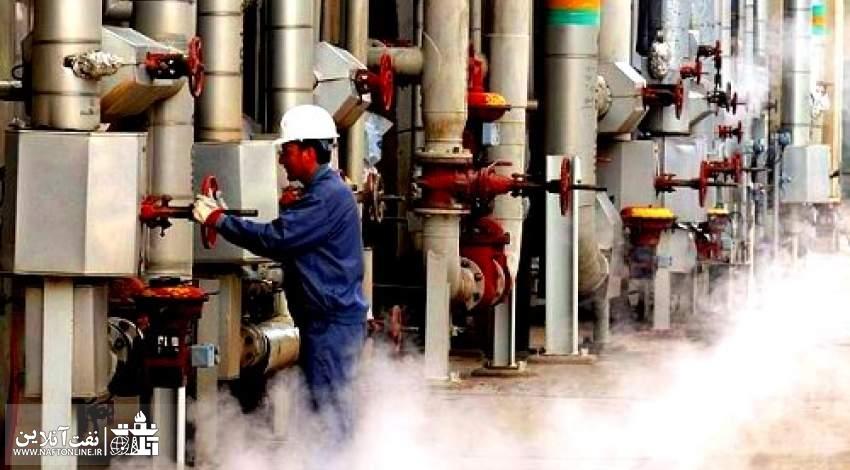 کارکنان پیمانکاری نفت و اجرای طرح طبقه بندی مشاغل | نفت آنلاین