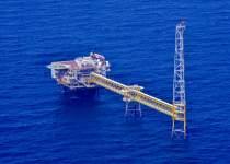 شرکت نفت و گاز پارس | نفت آنلاین