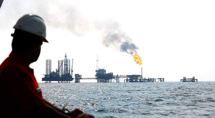 سازمان بهداشت و درمان صنعت نفت | نفت آنلاین