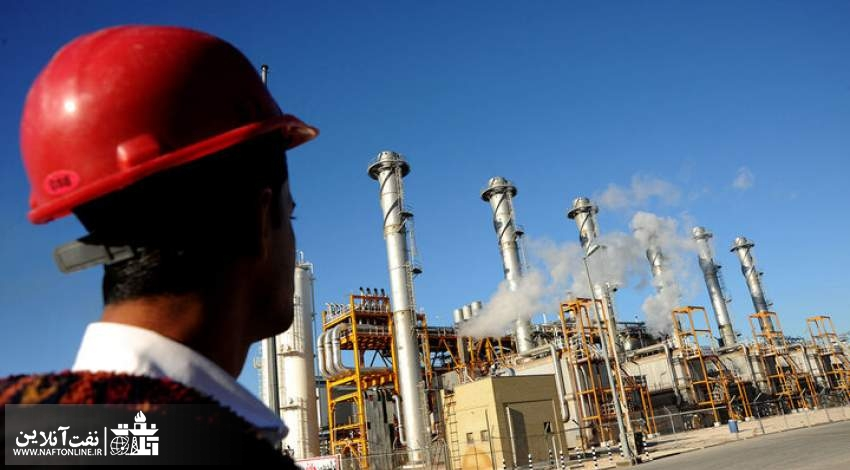 حقوق و مزایای دریافتی کارکنان صنعت نفت   نفت آنلاین