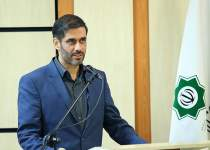 سعید محمد | فرمانده قرارگاه سازندگی خاتم الانبیا  | نفت آنلاین