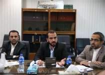 آبرسانی به روستاهای خوزستان | نفت آنلاین