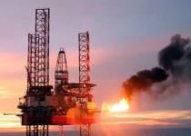 میدان نفتی سیوند   نفت آنلاین