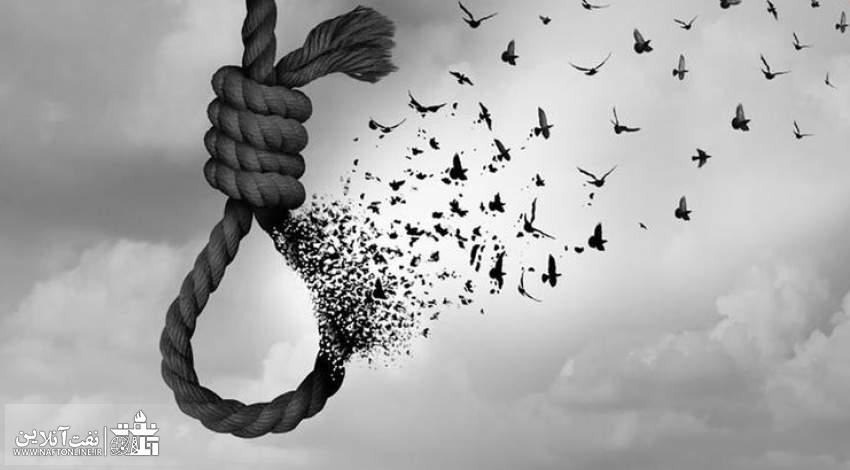 خودکشی یکی از کارگران نفت در هویزه   نفت آنلاین