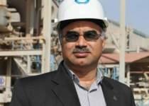 مرحوم مهندس حبیب الله ابوالحسنی | نفت آنلاین