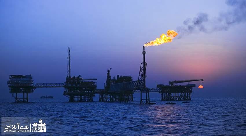 کارکنان صنعت نفت | نفت آنلاین