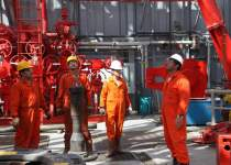حمایت از حذف شرکت های پیمانکاری تامین نیرو | نفت آنلاین
