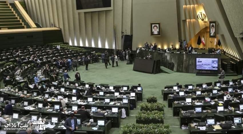 نماینده آبادان در مجلس | نفت آنلاین