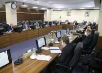 وزیر نفت به هیئت عالی نظارت مجمع تشخیص گزارش داد | نفت آنلاین