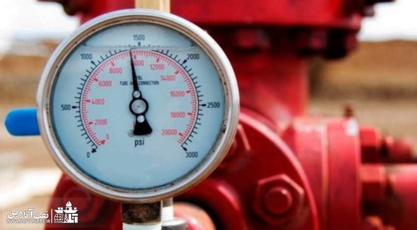 نزاع گازی ایران و ترکمنستان | نفت آنلاین