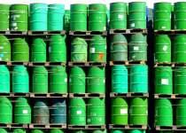 فرآوردههای نفتی قاچاق و تقلبی   نفت آنلاین