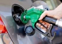 کاهش مصرف بنزین در آبادان | نفت آنلاین