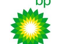 شرکت نفت بی پی انگلیس   نفت آنلاین