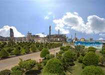 شرکت پتروشیمی کارون   نفت آنلاین   مسمومیت کارگران