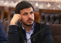 سید محسن دهنوی   نماینده مردم تهران در مجلس شورای اسلامی   نفت آنلاین